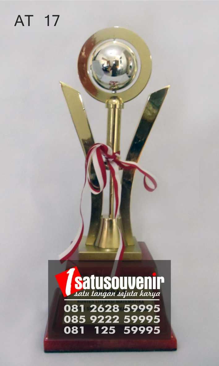 Plakat Penghargaan Kontes Matematika   Award Trophy Olimpiade   Piala Awards