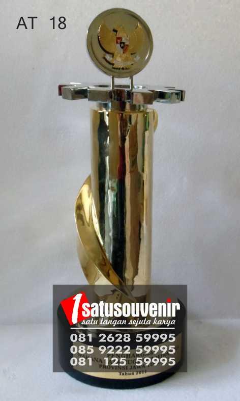 Plakat Trophy Penghargaan   Jual Plakat Piala   Plakat Piala Murah