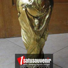 Pesan Piala | Trophy Piala Dunia | Jual Piala Olahraga
