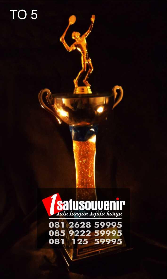 Buat Piala Murah   Gambar Piala Tennis   Jual Piala